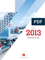 ADHI Annual Report 2013