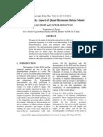 PHSV01I02P0107.pdf