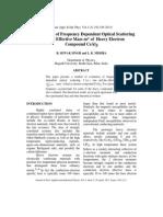 PHSV01I03P0192.pdf