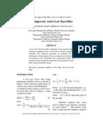 PHSV01I03P0206.pdf