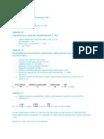 Aplicatii II