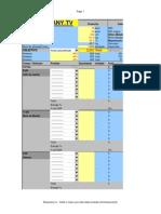 Tabela para controle da dieta.xlsx