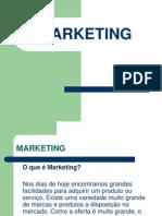 Marketing, apresentação pessoal e relações humanas.ppt