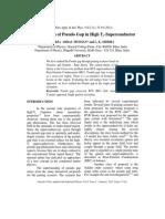 PHSV02I01P0035.pdf