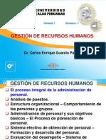GRRHH, SEMANA 1.pdf