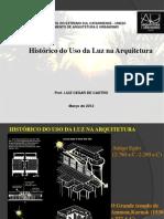 Aula 01 Historico PDF