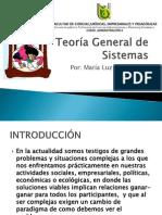 Teoría General de Sistemas.pptx