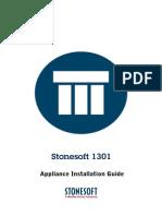 AIG Stonesoft 1301