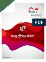 Evodrive Efficient Energy Driving