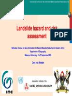 20_09_2005_landslide_hazard_and_risk_assessment.pdf