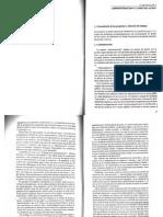 flores_(pags._17-51)._inventando_la_empresa_sel_siglo_xxi.pdf