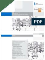 El Diseño Del Suelo (Barceloneta) Emerson Martínez Palacios