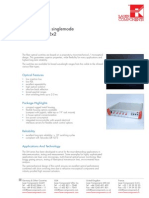 optical_switch_sm1x2.pdf