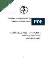 Contabilidade Publica Waldir LAdeira