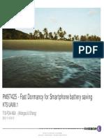 08_UA8.1_DR5_KTS_97425_Fast_Dormancy.pdf