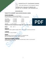 exemplo_CV para USA.pdf