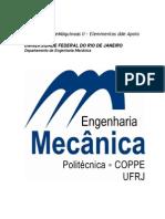 10_-_Mancais_de_Deslizamento