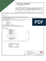 Steel Quantity_07_BahriaTwnIsb.pdf