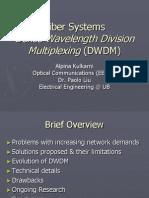 DWDM_2