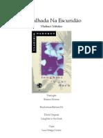 Vladimir Nabokov - Gargalhada na Escuridão