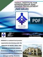 NIESBUD Presentation- Sep 2014.pptx