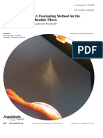Electrospinning_ a Fascinating Method for the Preparation of Ultrathin Fibers - Greiner
