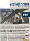 2014_06_24 SN - Jedermann Tribüne.pdf