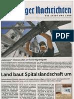2014_06_24 SN - Jedermann Tribüne.pdf