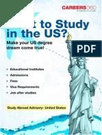 Study in US Advisory_0