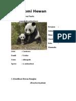 Tugas_klasifikasi_hewan