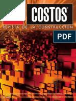 Revista Costos N 186 - Marzo 2011 - Paraguay - PortalGuarani