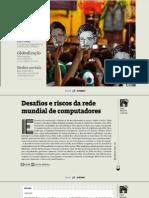 239187410-Espionagem-Guia-Do-Estudante-Atualidades.pdf