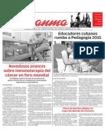 Granma 10-11-14.pdf