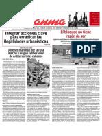 Granma 09-10-14.pdf