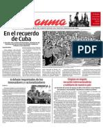 Granma 07-10-14.pdf