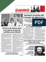 Granma 27-10-14.pdf
