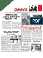 Granma 13-10-14.pdf