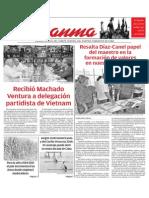 Granma 12-11-14.pdf