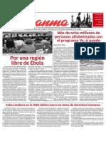 Granma 30-10-14.pdf