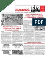 Granma 13-11-14.pdf