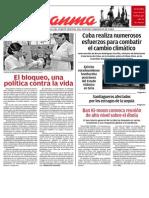 Granma 24-09-14.pdf