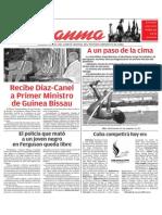 Granma 25-11-14.pdf