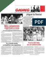 Granma 24-11-14.pdf