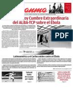 Granma 20-10-14.pdf