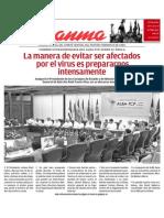 Granma 21-10-14.pdf