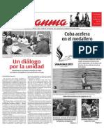 Granma 18-11-14.pdf