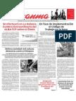 Granma 16-10-14.pdf