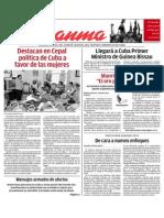 Granma 20-11-14.pdf
