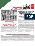 Granma 01-10-14.pdf