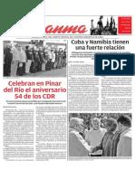 Granma 29-09-14.pdf